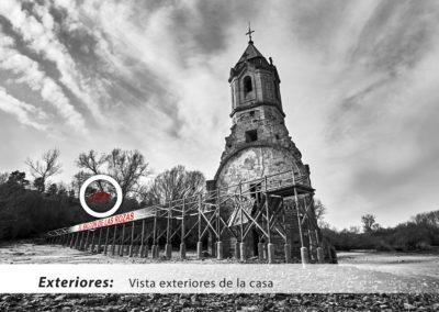 ElBalconDeLasRozas-08