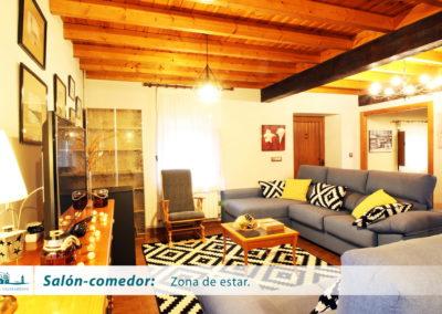 ElBalconDeLasRozas-20