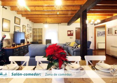 ElBalconDeLasRozas-32