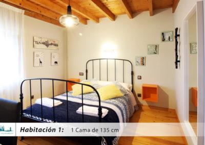 ElBalconDeLasRozas-34