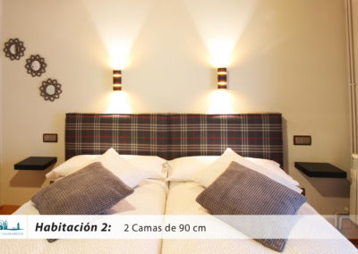 ElBalconDeLasRozas-41