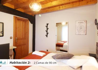 ElBalconDeLasRozas-43