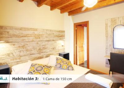 ElBalconDeLasRozas-45