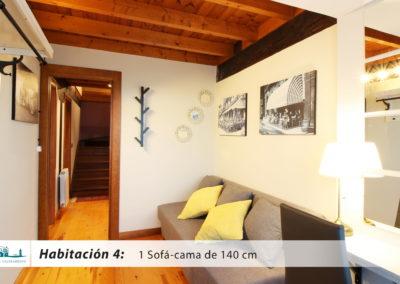 ElBalconDeLasRozas-50