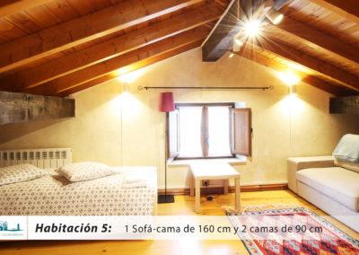 ElBalconDeLasRozas-53