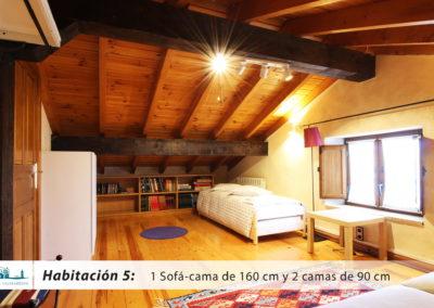 ElBalconDeLasRozas-55