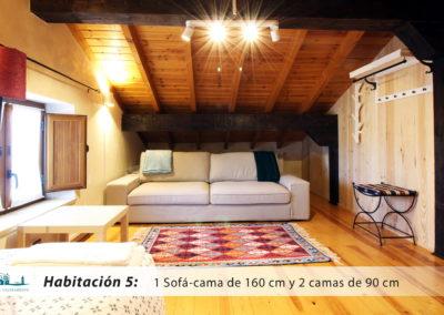 ElBalconDeLasRozas-57