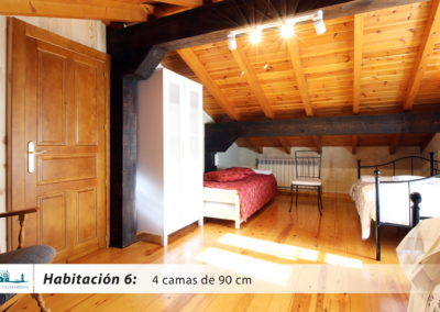 ElBalconDeLasRozas-60